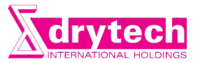 DryTech International